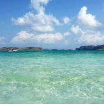 Die besten Sehenswürdigkeiten Kreta & Santorin