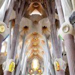 TOP 10 Sehenswürdigkeiten Barcelona