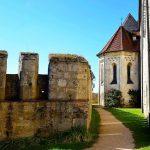 Ein Tagesausflug ins Mittelalter - Burg zu Burghausen