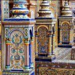 Rundreise zu den Sehenswürdigkeiten von Andalusien - alle unsere Tipps und Highlights