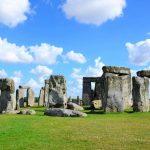 London: die besten Sehenswürdigkeiten und Ausflüge