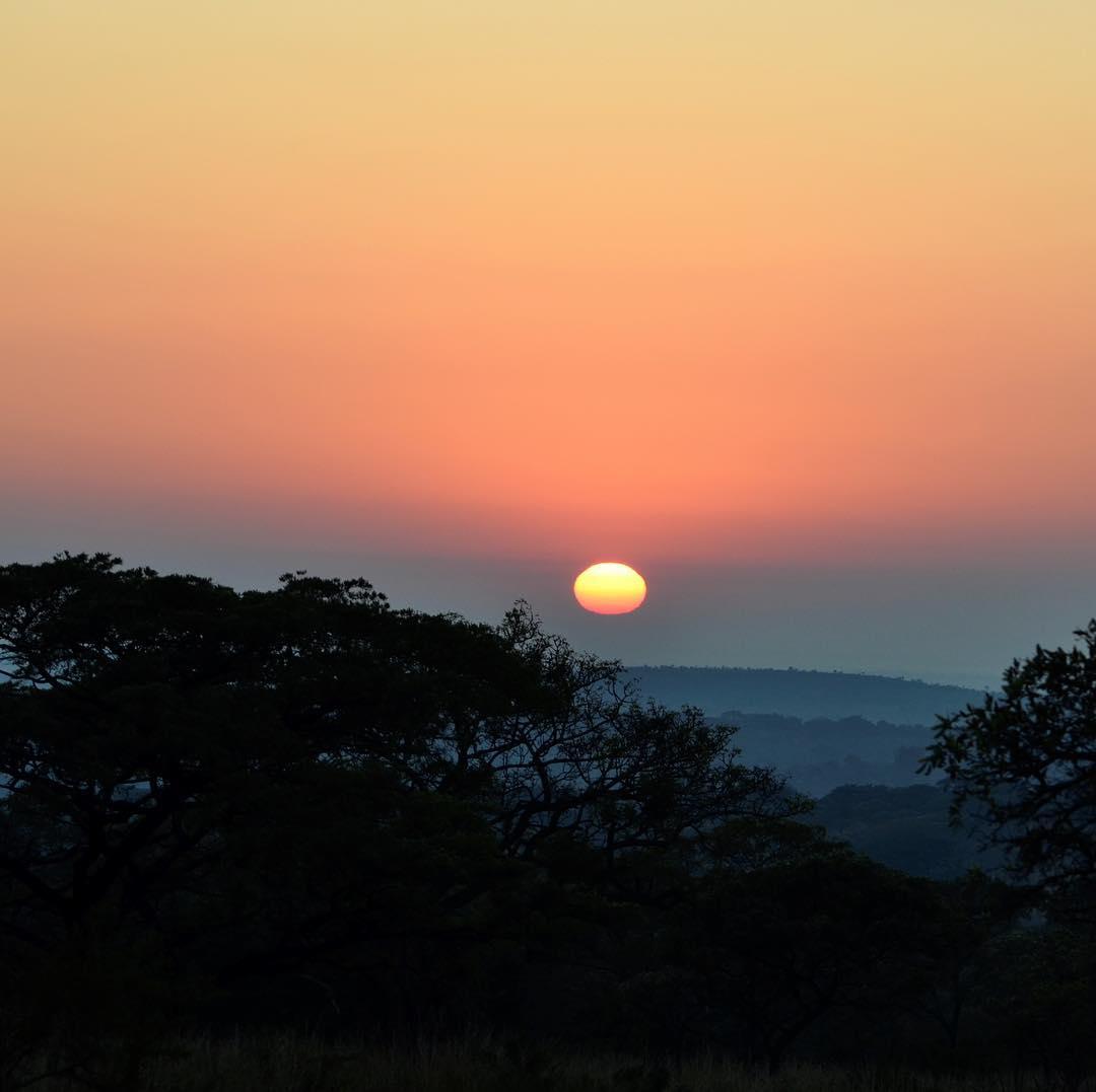Sehenswürdigkeiten Südafrika