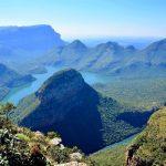 Sehenswürdigkeiten in Südafrika - Kapstadt & Krüger Nationalpark