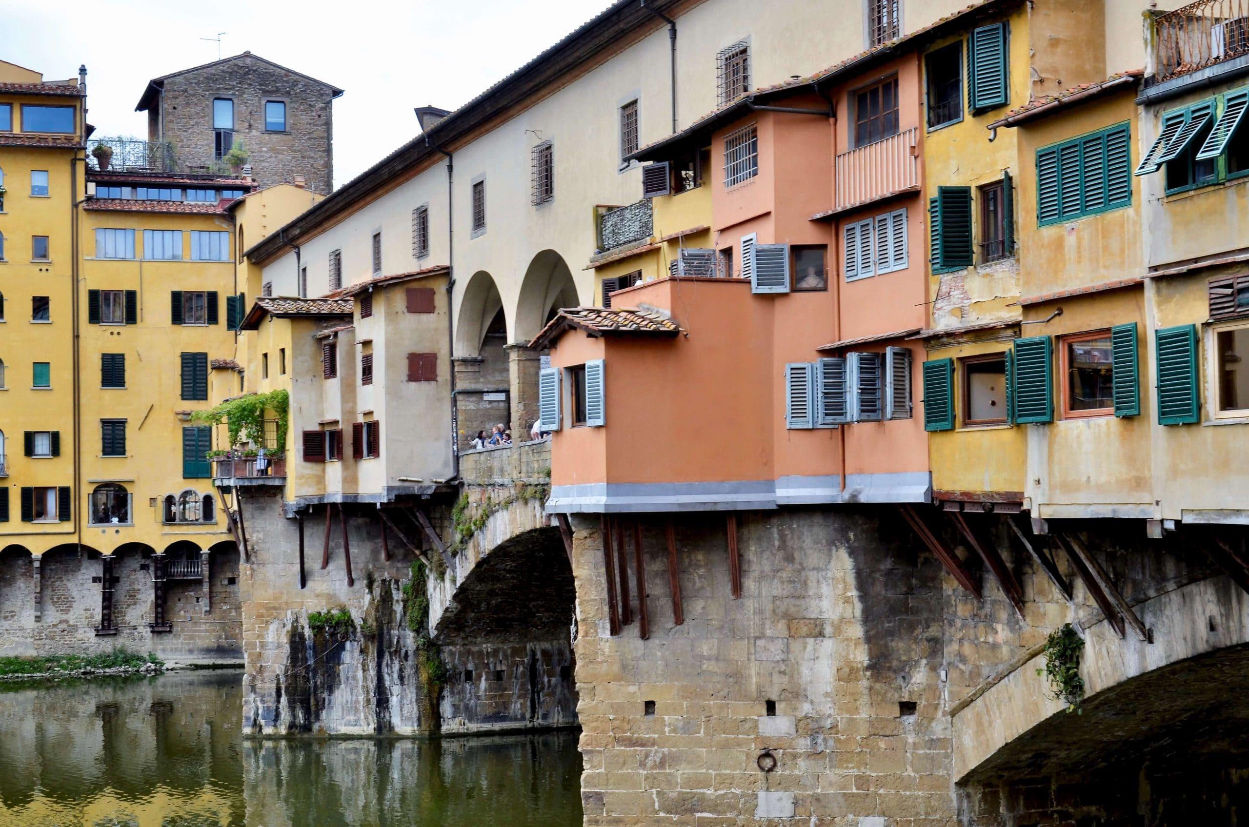 Sehenswürdigkeiten Italien