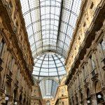 Die top 4 Sehenswürdigkeiten Mailand