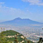 Sehenswürdigkeiten Neapel und die Amalfiküste - die Highlights