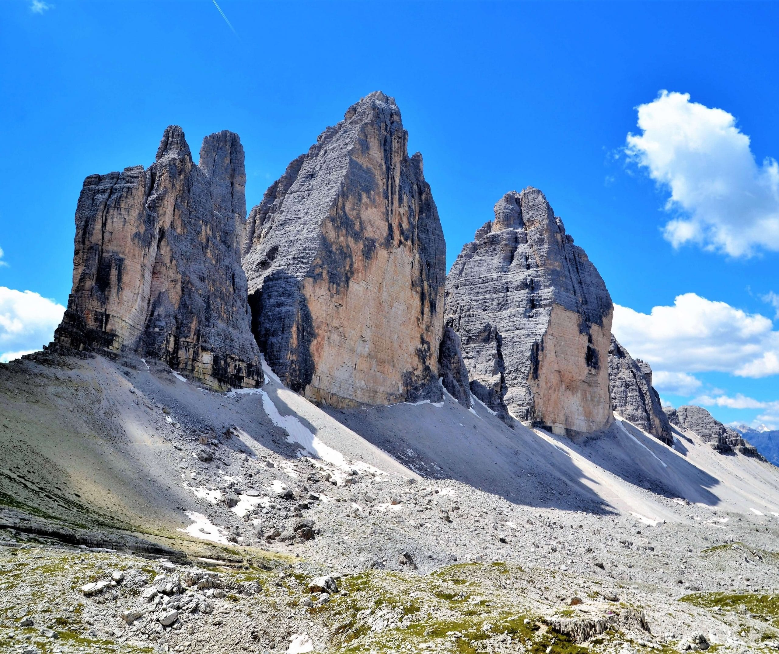 Sehenswürdigkeiten Südtirol