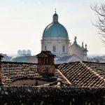 Die schönsten Sehenswürdigkeiten Brescia an einem Tag