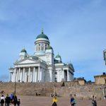 Sehenswürdigkeiten Helsinki: 7 Stunden in Finnland