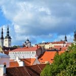 Ein perfekter Tag: die besten Sehenswürdigkeiten von Tallinn