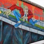 Die besten Tipps für die Sehenswürdigkeiten Berlin