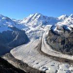 Tipps zur Planung eines Urlaubs in der Schweiz