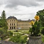 Ein Tag in Würzburg - die 6 schönsten Sehenswürdigkeiten