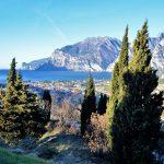 Die schönsten Orte und Sehenswürdigkeiten am Gardasee