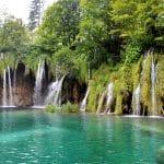 TOP 10 Sehenswürdigkeiten Kroatien - mit vielen Tipps & Karten
