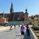 TOP 10 Sehenswürdigkeiten Regensburg
