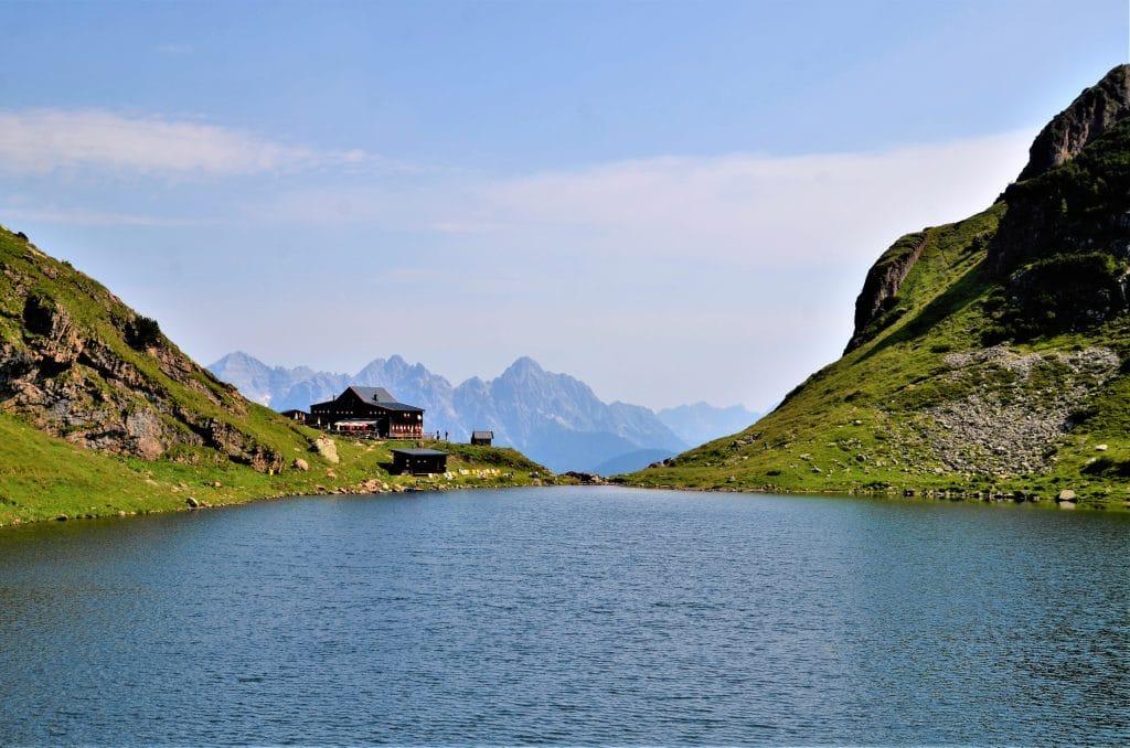 Wildseeloderhütte